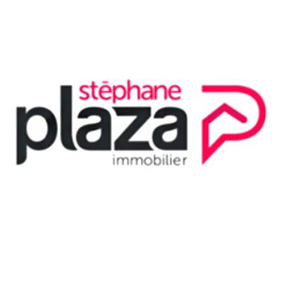 Une nouvelle agence à La Ciotat pour Stephane Plazza