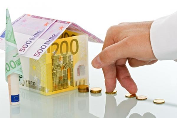 Crédit immobilier : comment profiter des taux bas ?