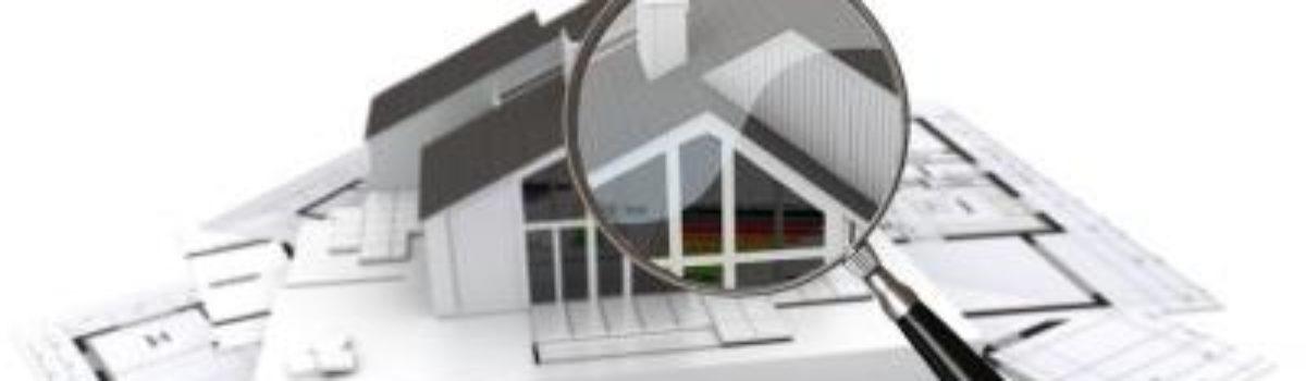 diagnostics immobiliers archives diagnostics immobiliers marseille. Black Bedroom Furniture Sets. Home Design Ideas