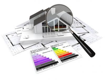 Quelle est la durée de validité des diagnostic immobilier ?