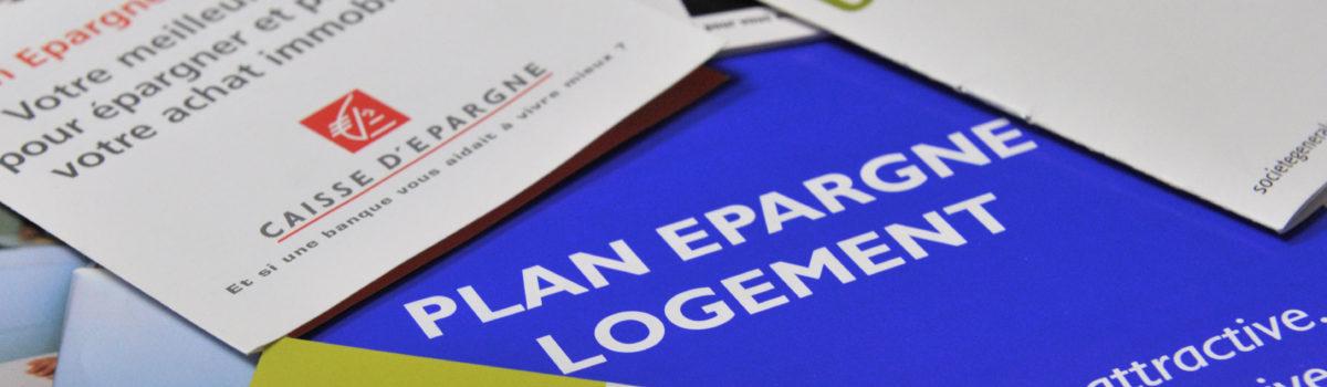 Immobilier : le retour du PEL pour les emprunteurs