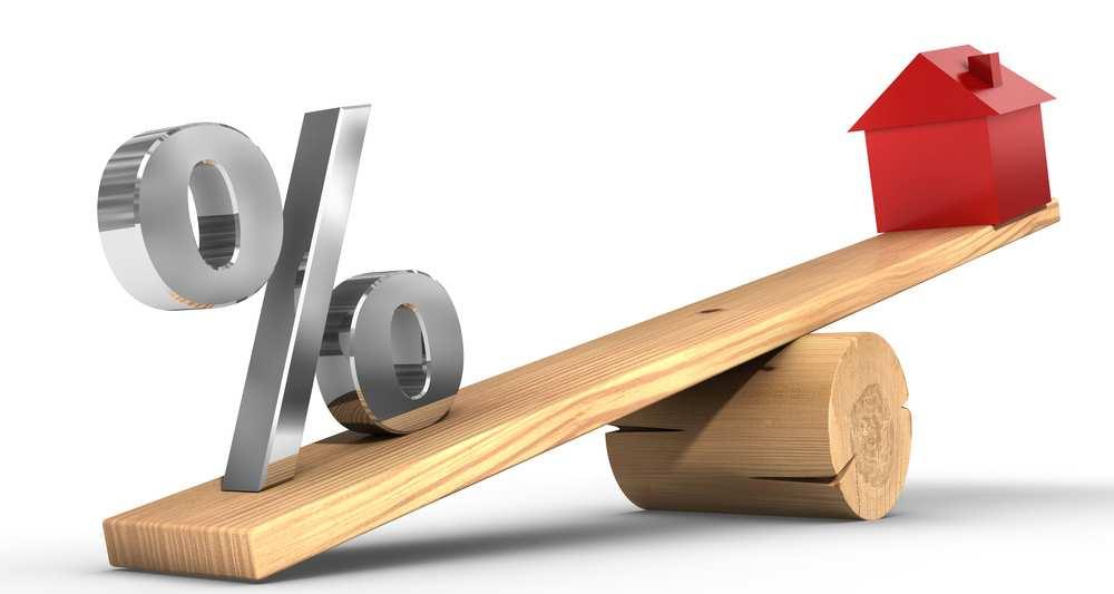 Immobilier : les taux de crédits continuent de baisser !