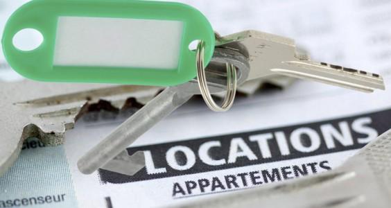 Immobilier en 2017: vers de nouvelles obligations pour la location