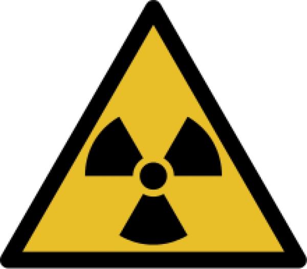 Bientôt un diagnostic obligatoire pour la radioactivite ?