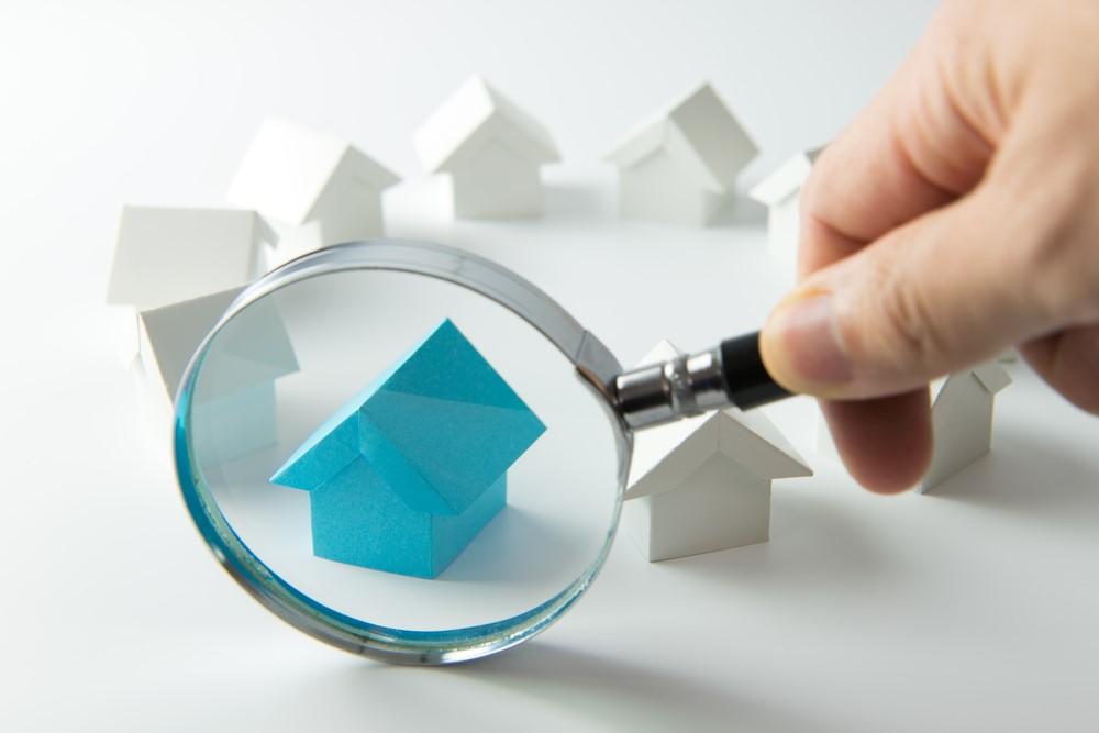 Les critères importants pour choisir son logement